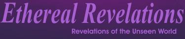 Ethereal Revelations